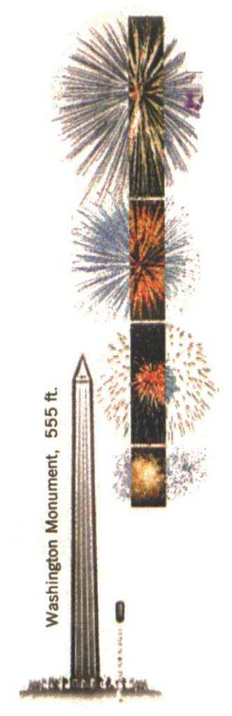 firework_diagram_4a