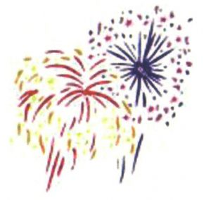 firework_diagram_6