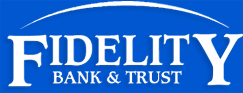 Fidelity Bank and Trust
