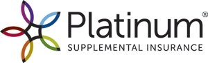 Platinum Supplemental Insurance